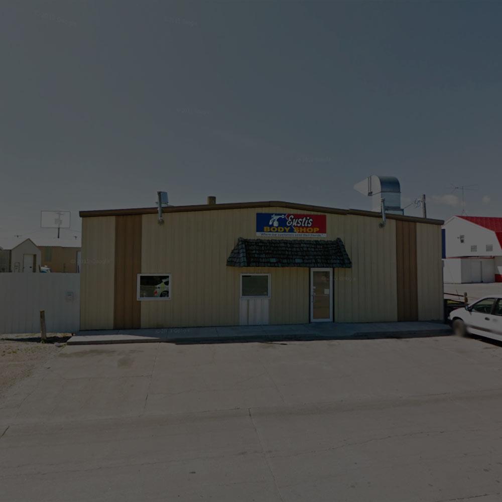 Cars Lincoln Ne: Auto Body Repair Shop