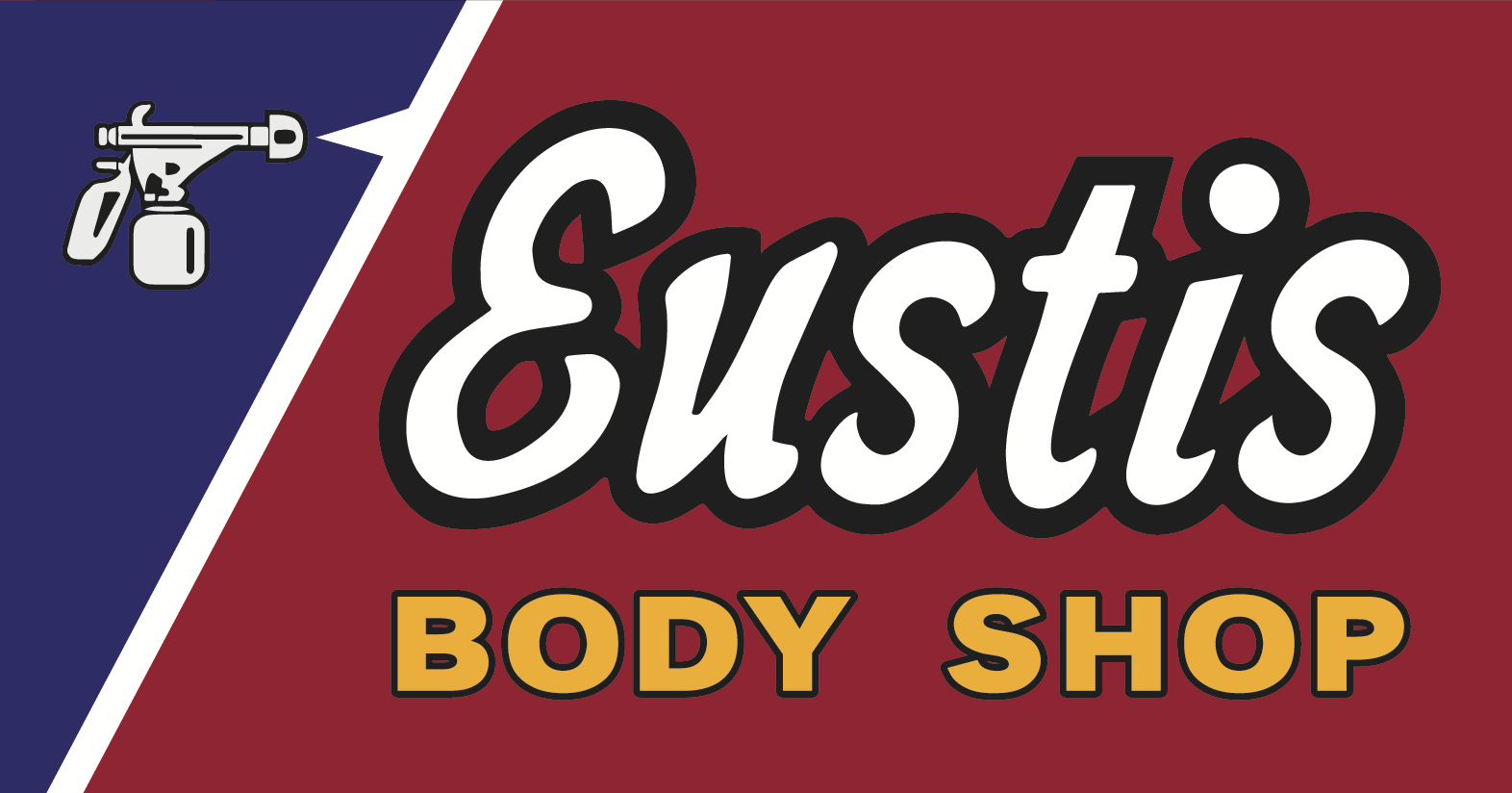 Eustis Body Shop